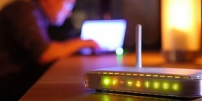 كيف تعرف من انتهك شبكة الـ Wi-Fi ؟