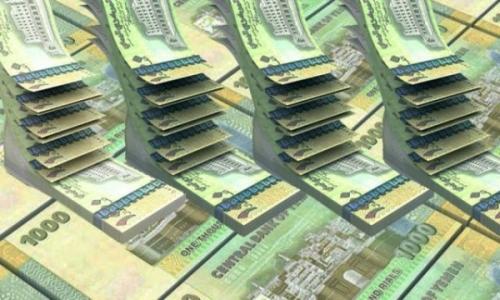 انفوجرافيك .. أدوات قطر والإصلاح يحملون التحالف تبعات انهيار العملة