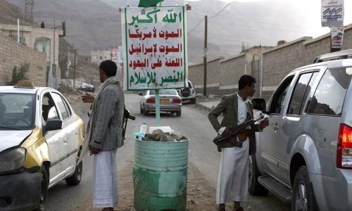 الانقلابيون يصادرون المصاحف تحت مبررات واهية