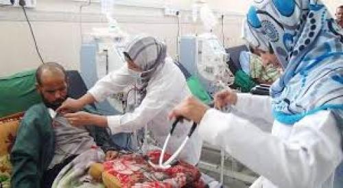 ارتفاع وفيات حمى الضنك إلى 7 حالات وتحذير من تفشي الوباء لكافة مديريات شبوة