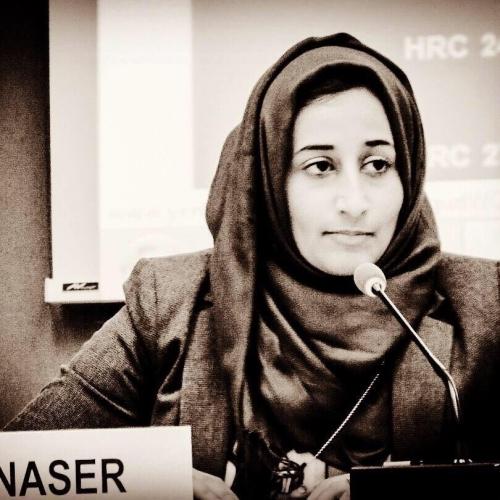صحفية يمنية: الحكومة لا تملك أي سلطة