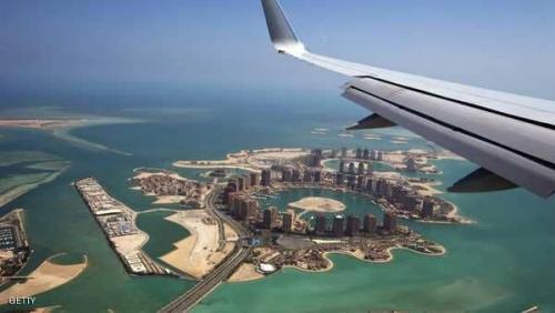 تعرف على سر الوثائقي الذي منعت الدوحة بثه