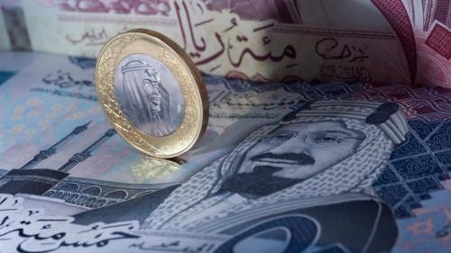 السعودية: لا رسوم على تحويلات الوافدين