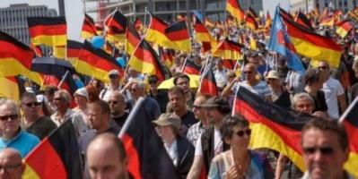 """برلين مصرة على """"الإسلام الألماني"""".. رغم غضب أردوغان"""