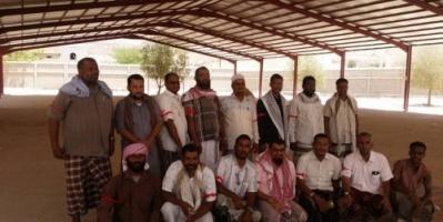لجنة تربوية بوادي حضرموت تعلن بدء برنامج تصعيدي لتلبية مطالب المعلمين