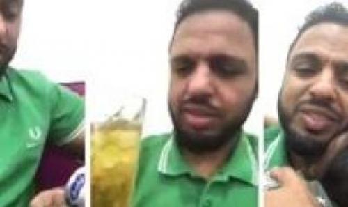 على مواقع التواصل..نشطاء يحيون ذكرى خيانة 4 سبتمبر