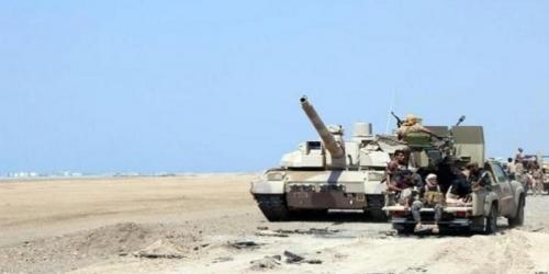 """""""قطع رأس الأفعى"""" يقضي على عشرات الحوثيين والإيرانيين واللبنانيين"""