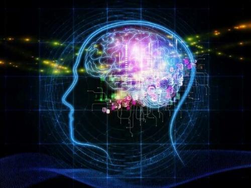 8 أساليب لتعزيز قدراتك العقلية.. تعرّف عليها