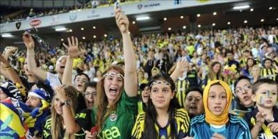 حمى ارتفاع الأسعار تضرب ملاعب كرة القدم في تركيا