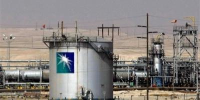 السعودية تتدخل لحفظ توازن أسعار النفط العالمية