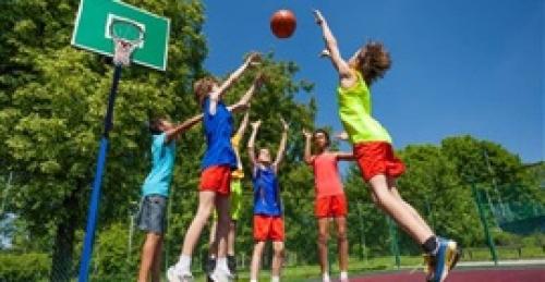 """""""الصحة العالمية"""": ربع البالغين يعرضون صحتهم للخطر بسبب قلة النشاط"""
