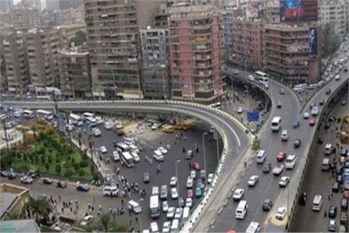 انتحار فتاة يمنية بمدينة القاهرة المصرية لهذا السبب