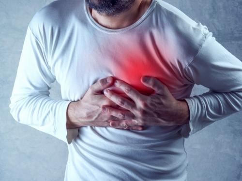 1.4 مليار شخص في العالم معرضون لأمراض القلب.. تعرف على السبب