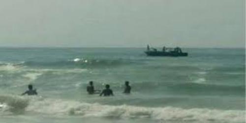 وفاة 3 من أبناء شبوة غرقا في بحر الشحر