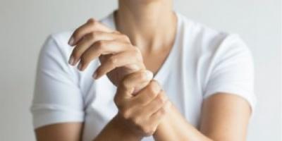 نصائح لتقوية صحة العظام والحماية من الهشاشة