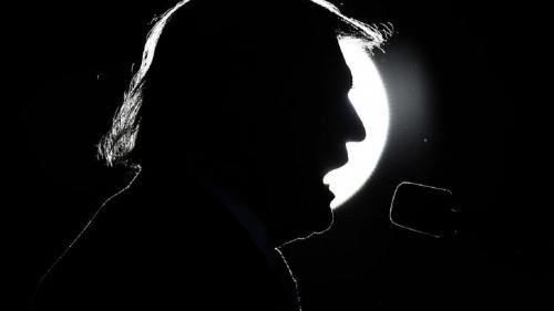 مقال يهز البيت الأبيض.. من صاحبه في إدارة ترامب تزامنا مع كتاب الخوف؟