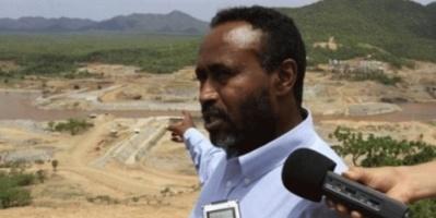 تحقيقات الشرطة الإثيوبية تكشف انتحار مدير سد النهضة