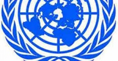 الأمم المتحدة: الصحفيين ما زالوا يواجهون صعوبات في الصومال رغم التقدم