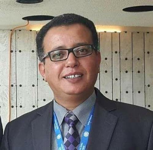محامي صالح يعلق على تصريحات وزير الخارجية اليمني