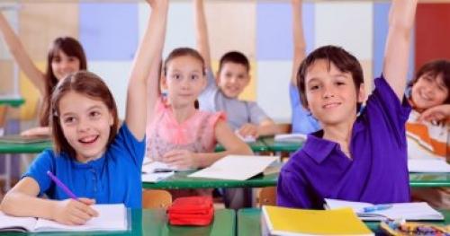 قبل دخول المدارس.. اعرف أشهر أمراض جلدية تصيب الأطفال وكيفية تجنبها