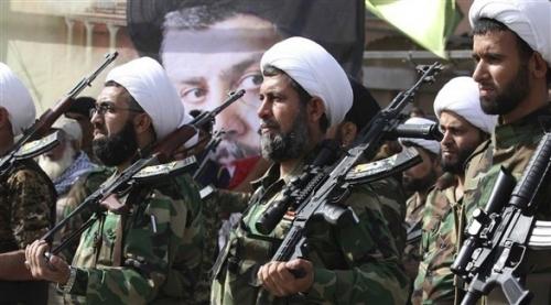 صحيفة: إيران تستنسخ حزب الله في سوريا