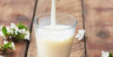 """وهم عمره قرون.. الحليب ليس """"كما نعتقد"""""""