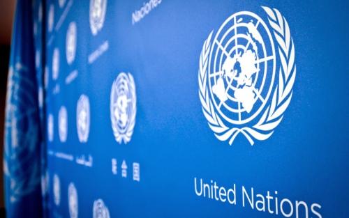 14مغالطة دمرت حيادية التقرير الأممي باليمن