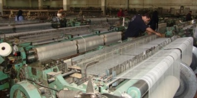 مصنع إيراني يسرح أكثر من 500 عامل مع تصاعد أزمة العملة