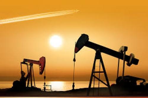 ارتفاع كبير في أسعار النفط بدول آسيا.. ما السبب؟