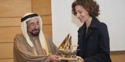 جائزة ألكسو للغة العربية تستقبل طلبات المشاركة حتى 30 سبتمبر