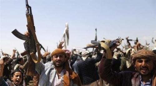 مسؤول حكومي: الحوثيون لا يريدون السلام