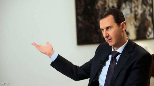 واشنطن حذرت الأسد 3 مرات.. هل هناك ضربة جديدة؟