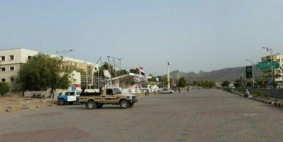 اشتباكات في خور مكسر والشرطة تلقي القبض على 7 مسلحين