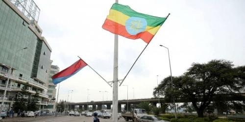 إثيوبيا وإريتريا تعيدان فتح الحدود