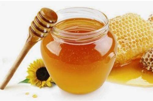 في هذه الحالات..احذر السم في العسل