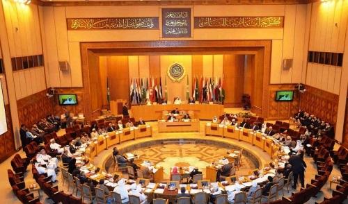 """وزراء الخارجية العرب يؤكدون مركزية القضية الفلسطينية ودعمهم لـ  الأونروا"""""""