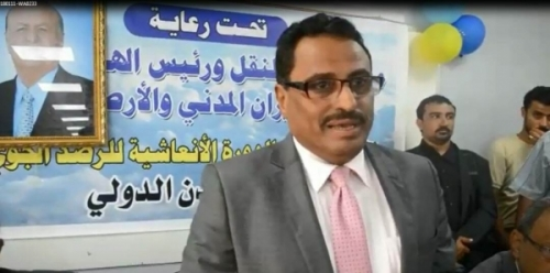 تفاصيل.. حرب التصريحات تشتعل بين وزير النقل ورئيس الوزراء وخروجها للعلن