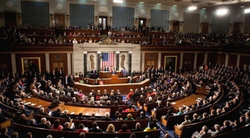 أمريكا تستعد لمعاقبة فصائل عراقية تدعمها إيران