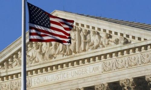 محكمة أمريكية تغرم إيران 36 مليون دولار