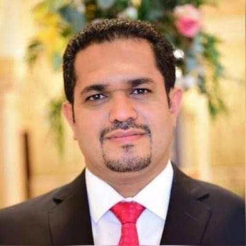 وزير حقوق الانسان  استخدام مليشيا الحوثي لمقرات المنظمات الدولية جريمة  حرب لاتسقط بالتقادم