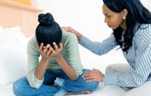 لماذا تزايدت المشاكل النفسية بين المراهقين والشباب؟