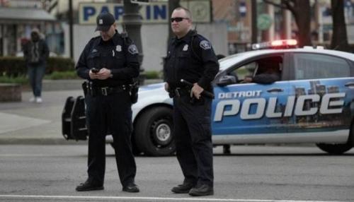 حرائق وانفجارات تهز بلدتين في ولاية ماساتشوستس الأمريكية