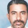 أحمد أبو صالح