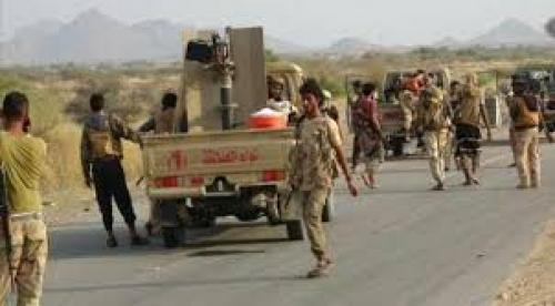 ماذا يعني فقدان الحديدة لمليشيا الحوثي؟