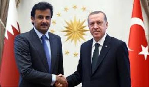 الدفاع والأمن القومي المصري لقطر وتركيا: ستدفعان الثمن غاليا