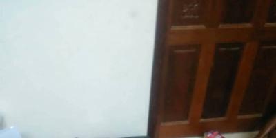 بالصور.. تفاصيل اقتحام المركز الإعلامي لداعش في لحج