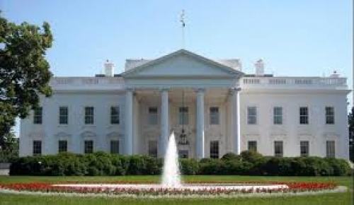 واشنطن تعاقب شركتين ماليزية وتايلاندية بسبب إيران