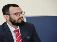 """هاني بن بريك: انقلبت على  """"هادي""""  لهذه الأسباب"""