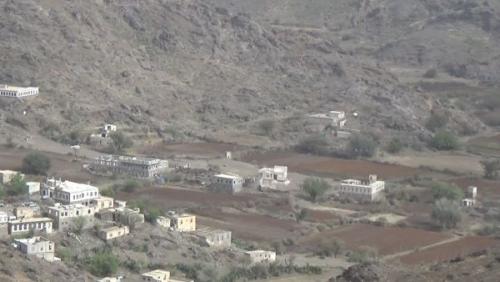 مقتل امرأة برصاص زوجها في منطقة مريس