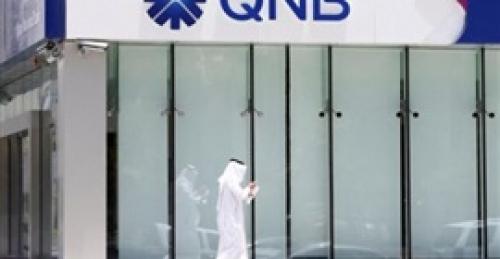 أسواق قطر تعيش حالة غير مسبوقة من الكساد